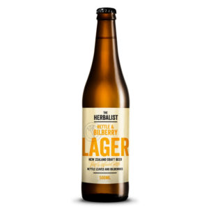 The-Herbalist-beer-nettle-bilberry-lager-case